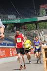 4485 rhein-ruhr-marathon-2016-6661 1000x1500