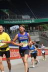 4488 rhein-ruhr-marathon-2016-6664 1000x1500
