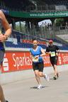 4489 rhein-ruhr-marathon-2016-6665 1000x1500