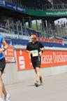 4490 rhein-ruhr-marathon-2016-6666 1000x1500