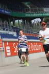 4491 rhein-ruhr-marathon-2016-6667 1000x1500
