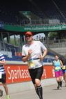 4492 rhein-ruhr-marathon-2016-6668 1000x1500
