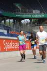 4493 rhein-ruhr-marathon-2016-6669 1000x1500