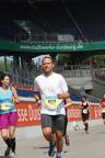 4494 rhein-ruhr-marathon-2016-6670 1000x1500