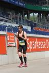 4496 rhein-ruhr-marathon-2016-6672 1000x1500