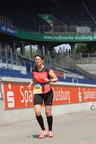 4497 rhein-ruhr-marathon-2016-6673 1000x1500