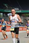 4498 rhein-ruhr-marathon-2016-6674 1000x1500