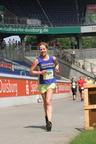 4499 rhein-ruhr-marathon-2016-6675 1000x1500