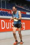4500 rhein-ruhr-marathon-2016-6676 1000x1500