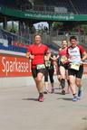 4501 rhein-ruhr-marathon-2016-6677 1000x1500