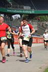 4502 rhein-ruhr-marathon-2016-6678 1000x1500