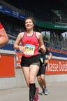 4503 rhein-ruhr-marathon-2016-6679 1000x1500