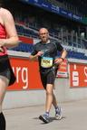 4504 rhein-ruhr-marathon-2016-6680 1000x1500