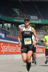 4505 rhein-ruhr-marathon-2016-6681 1000x1500