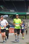 4506 rhein-ruhr-marathon-2016-6682 1000x1500