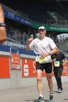 4507 rhein-ruhr-marathon-2016-6683 1000x1500
