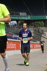 4508 rhein-ruhr-marathon-2016-6684 1000x1500