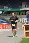 4509 rhein-ruhr-marathon-2016-6685 1000x1500