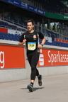 4510 rhein-ruhr-marathon-2016-6686 1000x1500