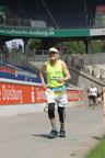4511 rhein-ruhr-marathon-2016-6687 1000x1500