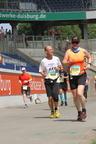 4513 rhein-ruhr-marathon-2016-6689 1000x1500