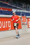 4515 rhein-ruhr-marathon-2016-6692 1000x1500