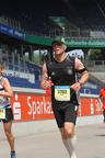 4519 rhein-ruhr-marathon-2016-6696 1000x1500