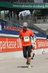 4520 rhein-ruhr-marathon-2016-6697 1000x1500