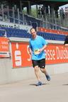 4522 rhein-ruhr-marathon-2016-6699 1000x1500