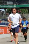 4523 rhein-ruhr-marathon-2016-6700 1000x1500