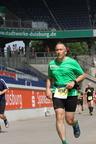 4524 rhein-ruhr-marathon-2016-6701 1000x1500
