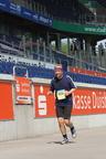4525 rhein-ruhr-marathon-2016-6702 1000x1500