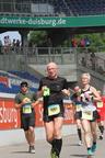 4526 rhein-ruhr-marathon-2016-6703 1000x1500