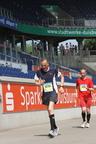 4527 rhein-ruhr-marathon-2016-6705 1000x1500