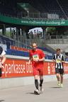 4528 rhein-ruhr-marathon-2016-6706 1000x1500