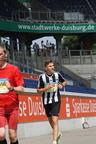 4529 rhein-ruhr-marathon-2016-6707 1000x1500
