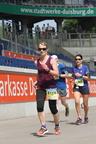 4530 rhein-ruhr-marathon-2016-6708 1000x1500