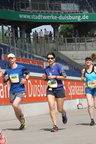 4531 rhein-ruhr-marathon-2016-6709 1000x1500