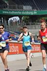 4532 rhein-ruhr-marathon-2016-6710 1000x1500