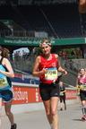 4533 rhein-ruhr-marathon-2016-6711 1000x1500
