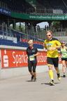 4536 rhein-ruhr-marathon-2016-6714 1000x1500