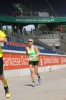 4537 rhein-ruhr-marathon-2016-6715 1000x1500