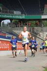 4538 rhein-ruhr-marathon-2016-6716 1000x1500