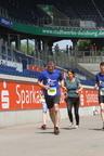 4540 rhein-ruhr-marathon-2016-6718 1000x1500