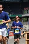 4542 rhein-ruhr-marathon-2016-6720 1000x1500