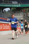 4543 rhein-ruhr-marathon-2016-6721 1000x1500