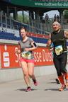 4545 rhein-ruhr-marathon-2016-6723 1000x1500