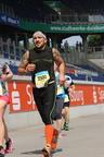 4546 rhein-ruhr-marathon-2016-6724 1000x1500