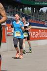 4547 rhein-ruhr-marathon-2016-6725 1000x1500