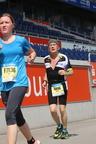 4548 rhein-ruhr-marathon-2016-6726 1000x1500
